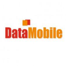 Программное обеспечение DataMobile для ТСД, версия Стандарт