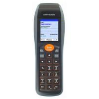 Терминал сбора данных Opticon SMART (1D сканер, русская клавиатура, ПО MobileLogistic, АКБ, USB
