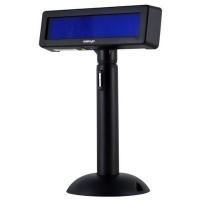 Дисплей покупателя Posiflex PD2800B USB голубой светофильтр