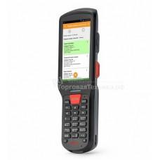 Мобильный терминал АТОЛ SMART.Lite