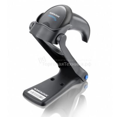Сканер штрих-кода Datalogic QuickScan Lite QW2420