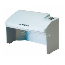DORS 60(серый) Ультрафиолетовый детектор