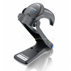 Сканер штрих-кода Datalogic QuickScan Lite KIT 2100