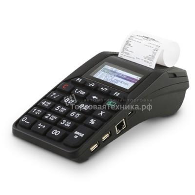 Кассовый аппарат Атол 92Ф (WIfi, 2G, Ethernet)