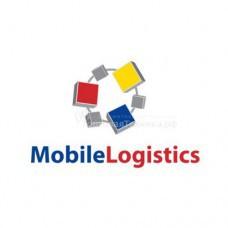 MobileLogistics v.5.x Лицензия Basic DOS