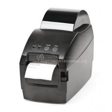 Принтер этикеток Атол ВР21 (термо)