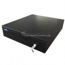 Денежный ящик VIOTEH HVC-9 механический