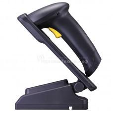 Сканер штрих-кода CipherLab1560P-KIT USB беспроводной