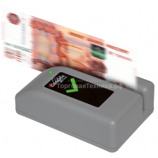 Детектор валют Cassida Sirius S, с АКБ