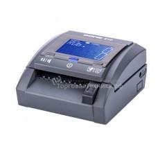 Детектор валют  DORS 210 Compact автоматический, без АКБ