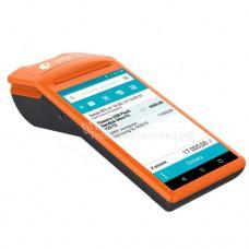 Мобильная касса LiteBox