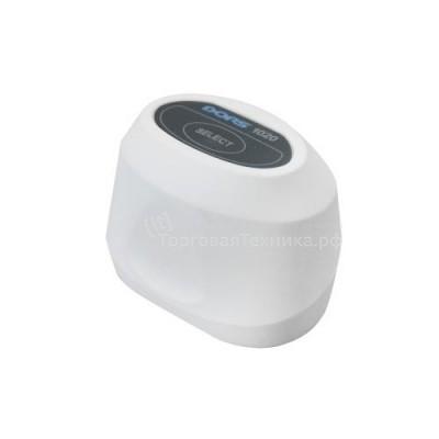 DORS 1020 Телевизионная лампа со встроенной УФ/ИК/белой с подсветкой