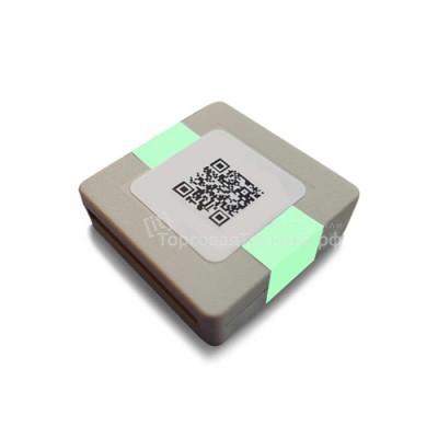 Накопитель фискальной памяти ФН-1 (15 мес.)
