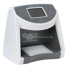 DORS 1200 Универсальный  просмотровый детектор. ИК, УФ-контроль, контроль на просвет