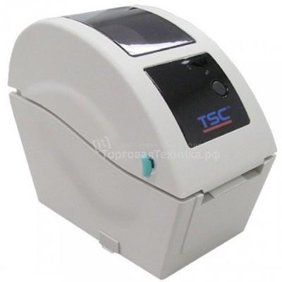 Принтер штрих-кодов TSC TDP-225 (термо, 203dpi), SU