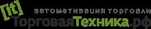 ТорговаяТехника.рф - интернет-магазин автоматизации торговли